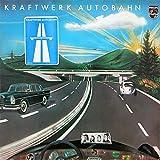 Autobahn (Deutschland) / 6305 231