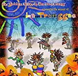 Trenggae - Sly Robbie Gitsy & Taxi Gang Presents