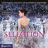 Die Kronprinzessin (Selection 4)