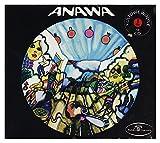 ANAWA - ANAWA