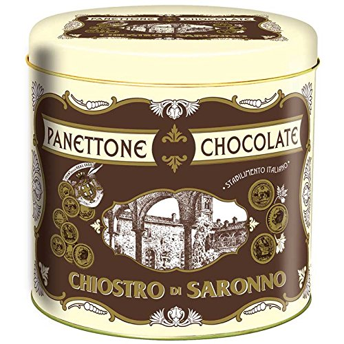 authentic-panettone-in-tin-chocolate