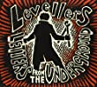 Letters from the Underground (2CD)