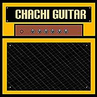 Chachi Guitar