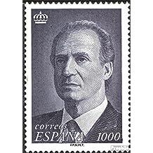 Prophila Collection España 3254 (Completa.edición.) 1995 Sello de Correos (Sellos