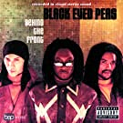 Behind The Front [Explicit]