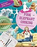 Titelbild Pink Elephant Cooking