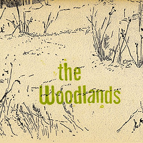 the-woodlands
