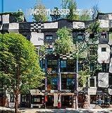 Hundertwasser Architektur & Philosophie - KunstHausWien