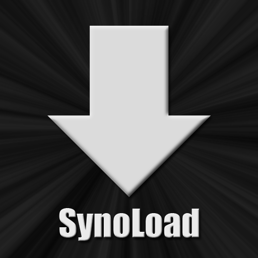 SynoLoad
