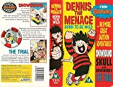 Dennis the Menace - Born to Be Wild