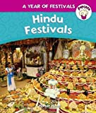 Hindu Festivals (Popcorn: Year of Festivals)