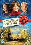 Thomas Kinkade's Christmas Cottage [DVD] [2008]