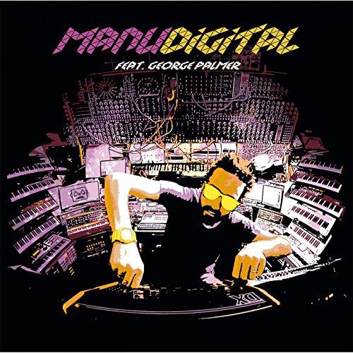 Digital Lab, Vol.1