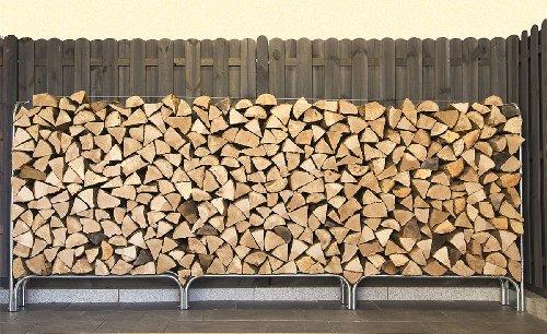 Brennholz-Stapelhilfe-BSH-330-fr-16-m-Kaminholzregal