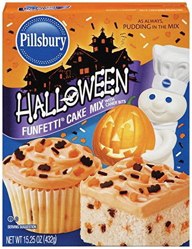 pillsbury-funfetti-halloween-cake-mix-1525-ounce