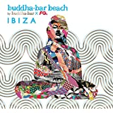 Buddha Bar Beach - Ibiza (by FG)