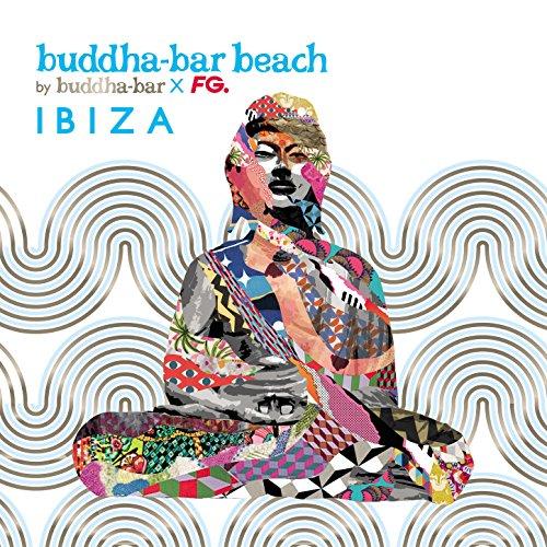 Buddha Bar Beach - Ibiza (by FG)
