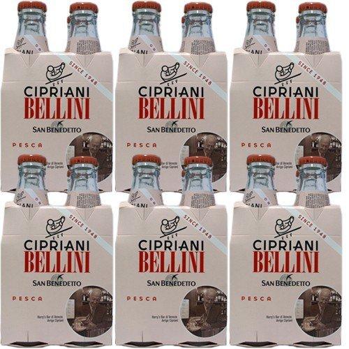 6x-cipriani-bellini-aus-puriertem-pfirsichfruchtfleisch-4x-180-ml