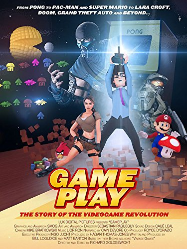 gameplay-the-story-of-the-videogame-revolution