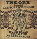 More Tales From The Observatory [Vinilo]