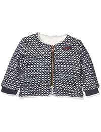 CHIPIE Baby Girls' Bug Coat