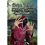 Grim Tales: Gefährliche Wünsche [PC Download]