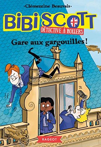 "<a href=""/node/43240"">Gare aux gargouilles !</a>"