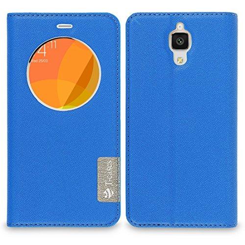 T-Cases-Premium-PU-Leather-Magnetic-Flip-Case-Cover