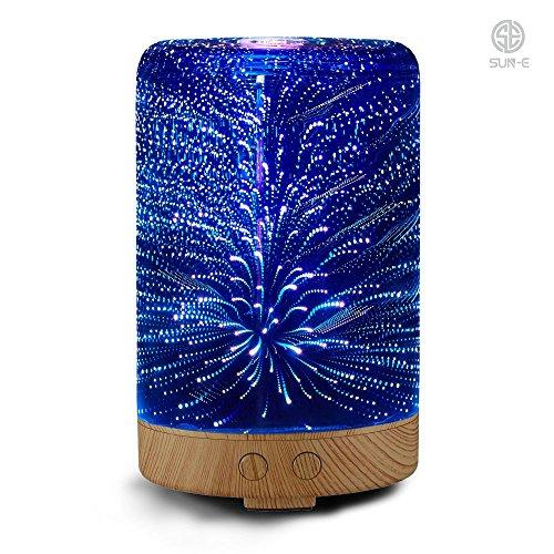 aroma-diffuser-100ml-luftbefeuchter-oil-dufte-humidifier-3d-glas-led-mit-16-farben-fur-yoga-salon-sp