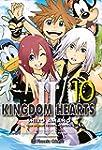 Kingdom Hearts II - Volume 10
