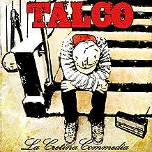 La Cretina Commedia (Lim.Edt.) [Vinyl LP]