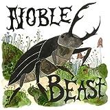 Noble Beast/Useless Creatures