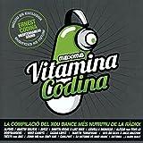 Vitamina Codina - Maxima Fm