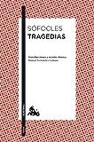 Tragedias (Clásica)