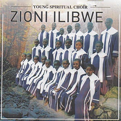Zion Ilibwe