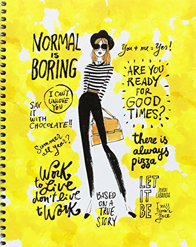 jordi-labanda-2408-notebook-a5-grid-yellow-way-of-life