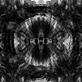 Holy Hell - Architects