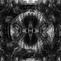 Architects (Künstler) | Format: Audio CD (4)Neu kaufen: EUR 15,9917 AngeboteabEUR 9,27