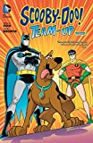 Scooby-Doo Team-Up TP