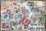 España 1966 completo año en limpio conservación (sellos para los coleccionistas) - Prophila Collection - amazon.es