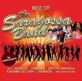 Saragossa Band - Big Bamboo