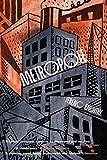 Image de Metropole