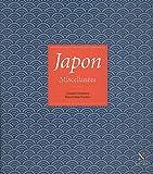 Japon - Miscellanées - Nevicata - 01/03/2012