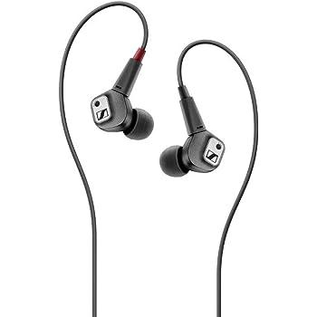 Camp Fire Audio Andromeda di riferimento di auricolari in-ear in ... e8e3f775c67b