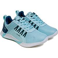 ASIAN Women's Tokyo-01 Sports,Running,Walking & Casual Sneakers Shoes