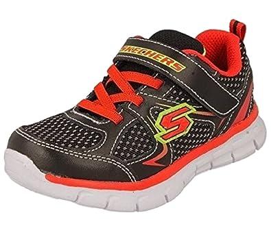 Boy Skechers Casual Shoes Buy Boy Skechers Casual Shoes