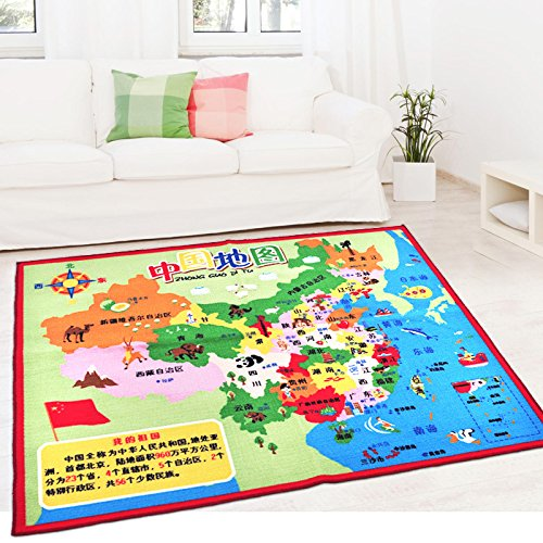 zxdg-kids-childrens-rugs-cartoon-educativo-mappa-tappeti-per-cameretta-mappa-del-mondo-america-mappa