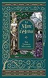 Le Morte D'Arthur (Barnes & Noble Leatherbound Classic Collection)