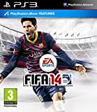 Electronic Arts FIFA 14, PS3