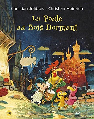 """<a href=""""/node/60557"""">La poule au bois dormant</a>"""